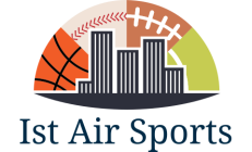 ist-airsports.com